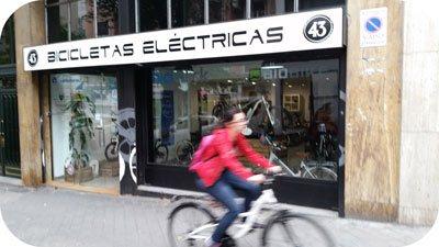 biobike-tiendas-fisicas-1-1