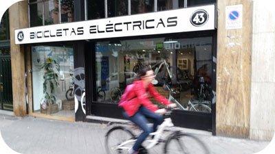 biobike-tiendas-fisicas-1