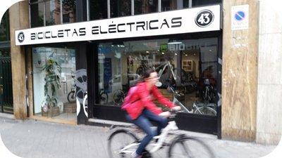 biobike-tiendas-fisicas