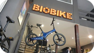 biobike-tiendas-multimarca-1