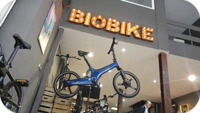 biobike-tiendas-multimarca