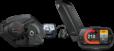 Bosch-eBike-PerformanceLineCX-intuvia y nyon