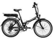 Legend-e-bikes-SIENA-2-Biobike