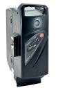 Panasonic-compatible-26V-17.5Ah-celdas-Samsung