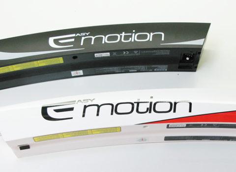 batería bh emotion neo