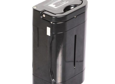 batería-compacta-kit-de-conversión