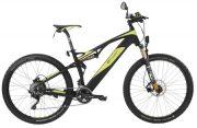 bicicleta-electrica-bh-nitro-jumper-2016