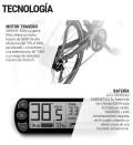 bicicleta-electrica-bh-nitro-tecnologia1