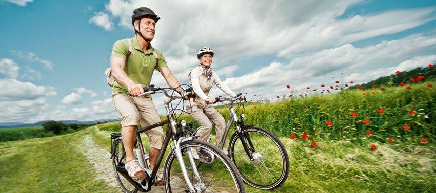 bicicletas elecricas biobike