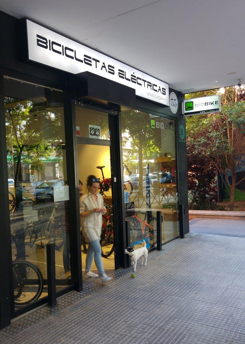 biobike-pasillo-verde-madrid