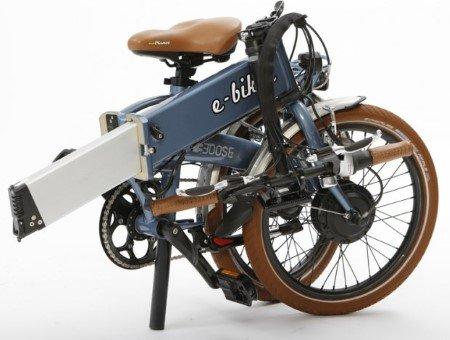 e-biker-boose-plegada
