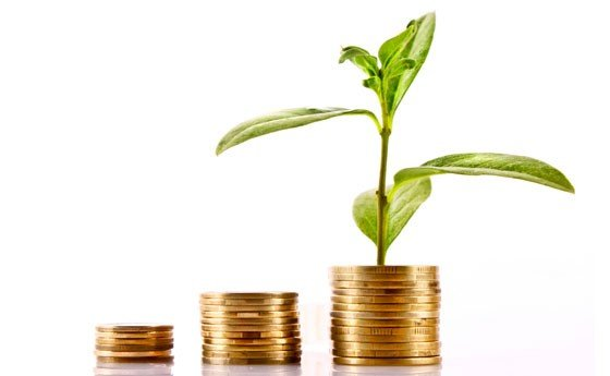financiación en biobike