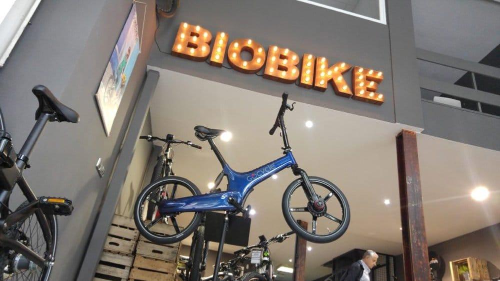 foto-biobike