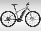 lapierre-overvolt-cross--en-biobike-bicicletas-electricas