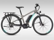 lapierre-overvolt-trekking-en-biobike-bicicletas-electricas