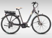 lapierre-overvolt-urban-400--en-biobike-bicicletas-electricas