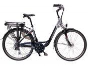 mihatra-e-glider-en-biobike-bicicletas-electricas
