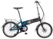 mihatra-e-tico-en-biobike-bicicletas-electricas