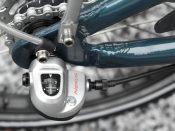 mihatra-e-tico2-en-biobike-bicicletas-electricas