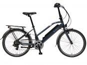 mihatra-e-todo-en-biobike-bicicletas-electricas