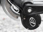 mihatra-e-todo2-en-biobike-bicicletas-electricas