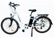 urban-biker-miami-en-biobike-bicicletas-electricas