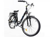urban-biker-sidney-2-en-biobike-bicicletas-electricas