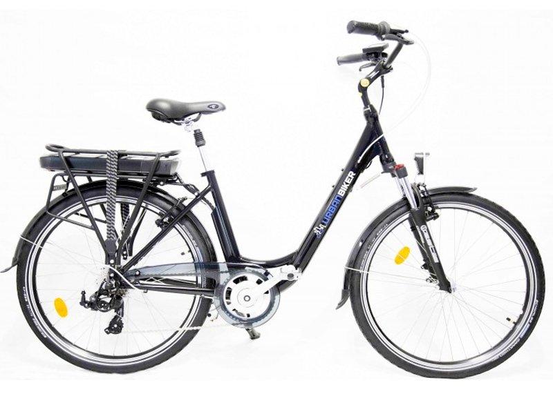 urban-biker-sidney-en-biobike-bicicletas-electricas