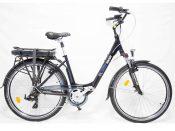 urban-biker-SIDNEY-nueva-en-biobike-bicicletas-electricas