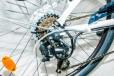 urban-biker-miami-detalle2