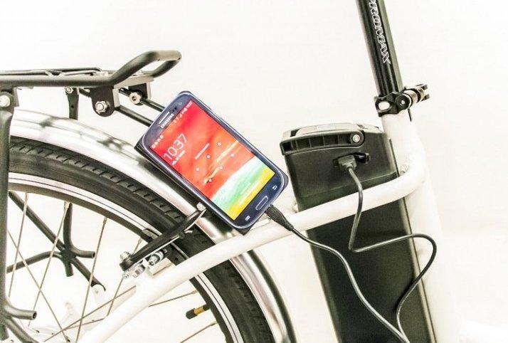 urban-biker-miami-usb-en-biobike-bicicletas-electricas