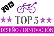 TOP5-DISEÑO