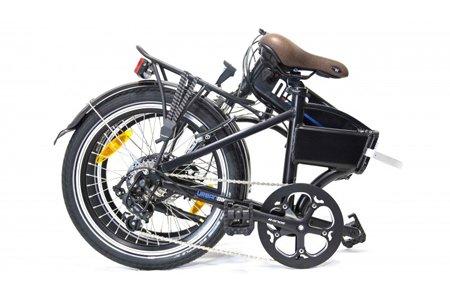 bicicleta-electrica-urban-biker-niza-plegada-