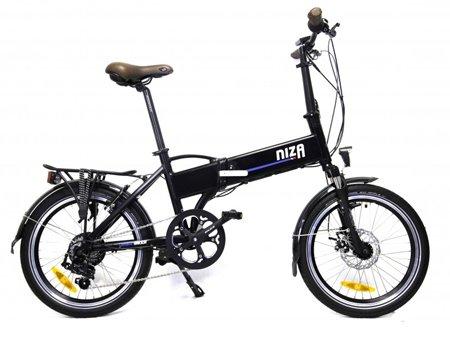 bicicleta-electrica-urban-biker-niza