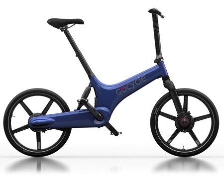 gocycle-g3-blue