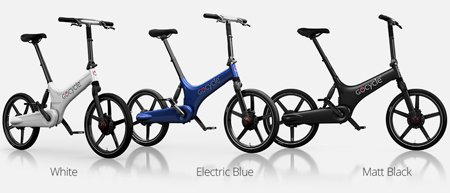 gocycle-g3-colores