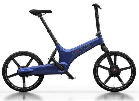 goycicle-g3-biobike
