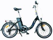 urban-biker-mini-en-biobike-bicicletas-electricas
