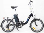 urban-biker-mini-nueva-en-biobike-bicicletas-electricas