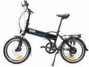 urban-biker-niza-en-biobike-bicicletas-electricas