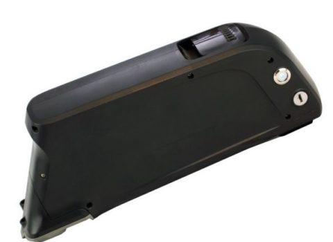 batería dolphin kit de conversión