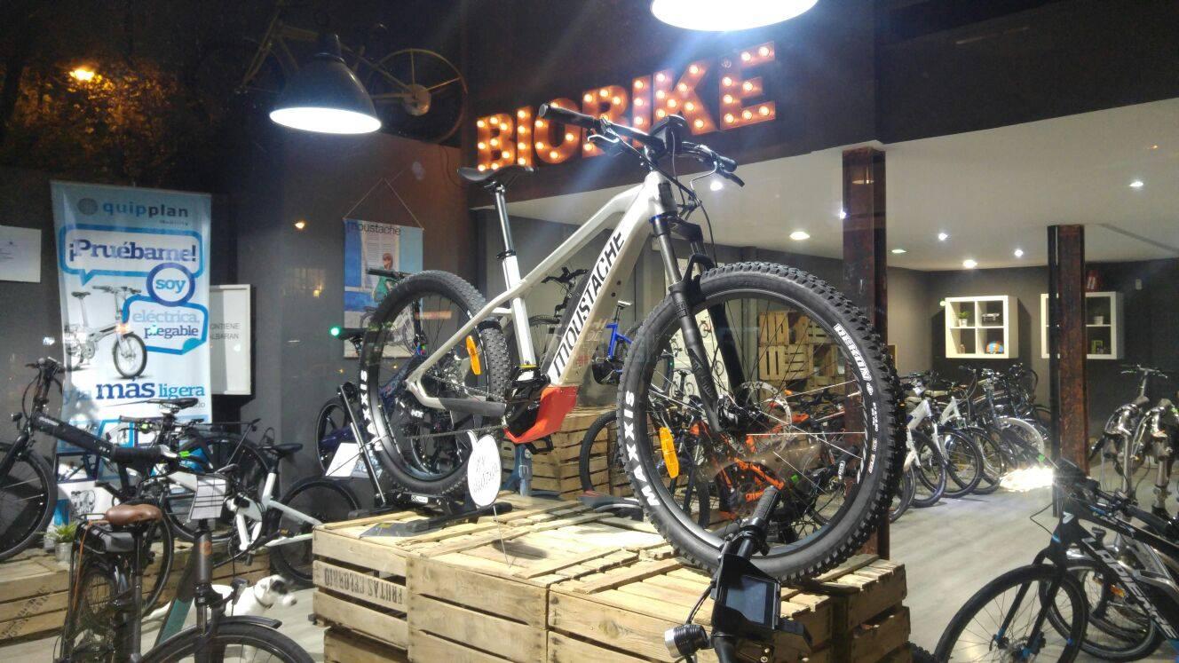 bicicleta-elecrica-moustache-samedi-oof-6-en-biobike