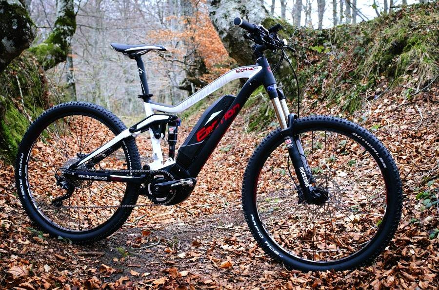 bicicleta-electrica-de-pruebas-en-biobike-bh-rebel-lynx-5.5