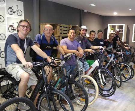 curso-bicicletas-electricas