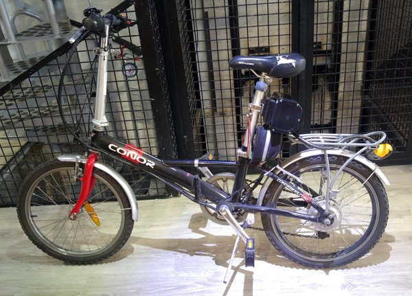 kit-de-conversiion-bicicleta-electrica-biobike