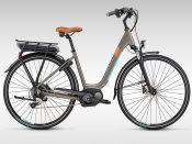 lapierre-overvolt-urban-300--en-biobike-bicicletas-electricas