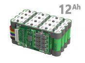 sustitución-baterías-litio-ebike-12-Ah