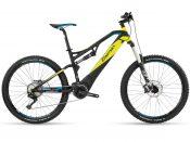 bh-emotion-revo-lynx-6-27,5-pro-en-biobike-bicicletas-electricas