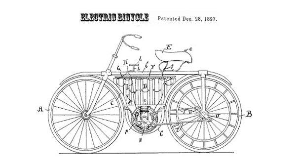 bicicletas-electricas-2016-biobike