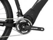 brose-motor-bicicleta-electrica-3--biobike